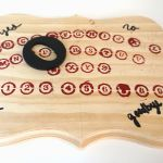 How To Make Your Own Ouija Board