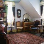 Defining Confusing Antique Furniture Terms
