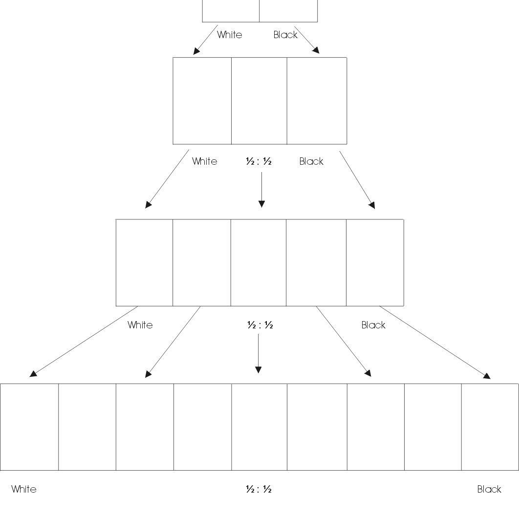 Free Printable Art Worksheets