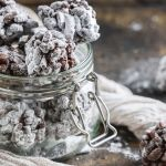 Chex Puppy Chow Recipe For People