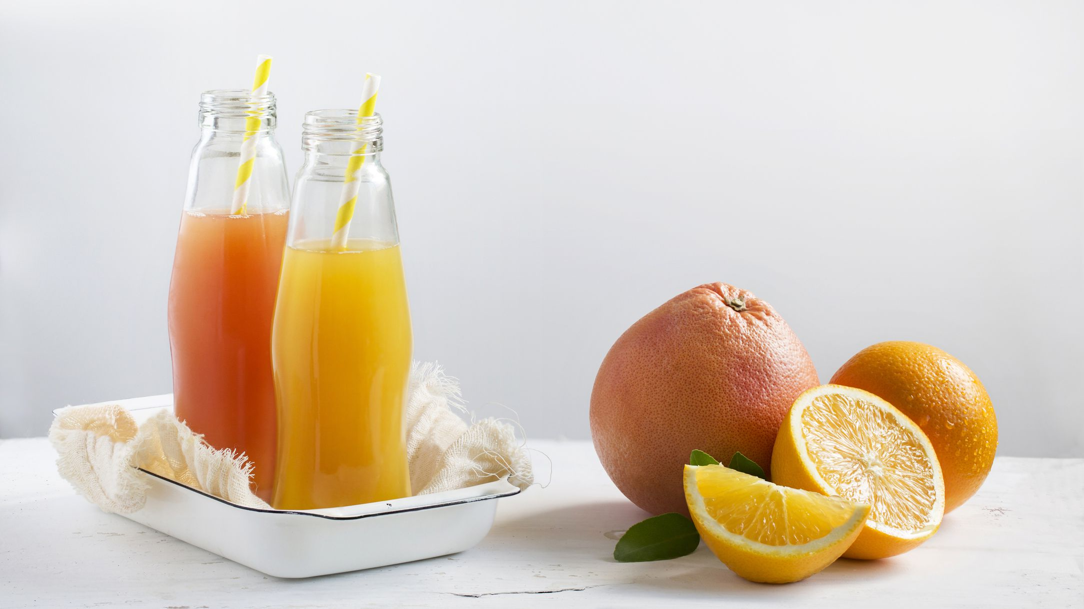 What Is Citric Acid And How Is It Used