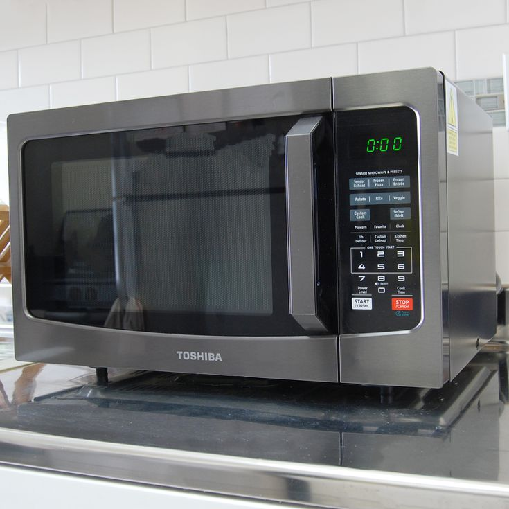 em131a5c bs microwave oven