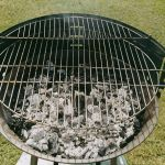 Charcoal Gas Or Electric Grill Which Is Best