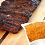10 Best Barbecue Rib Recipes