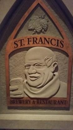 08 Saint Francis (11)