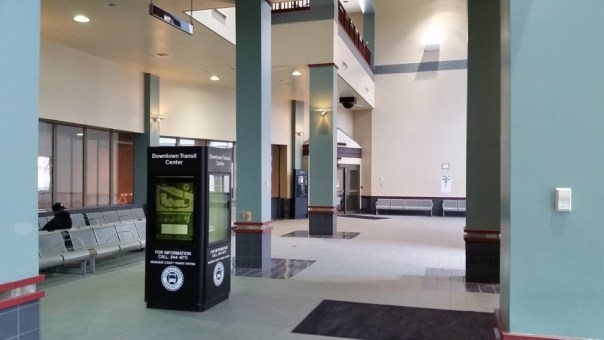 Downtown Transit Center (20)