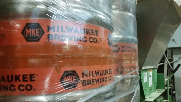 10 MKE Brewing (15)