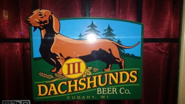 11 3 Dachsunds (19)