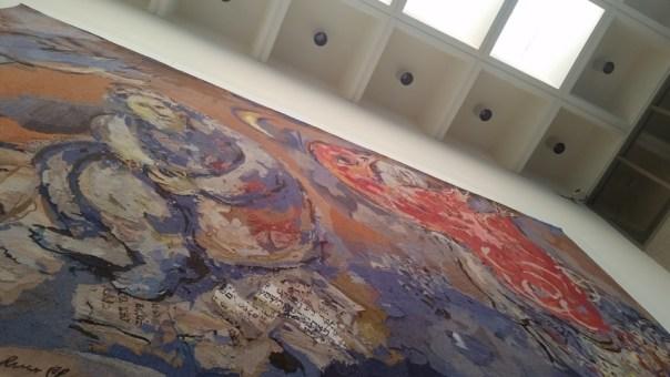 Jewish Museum Milwaukee (26)