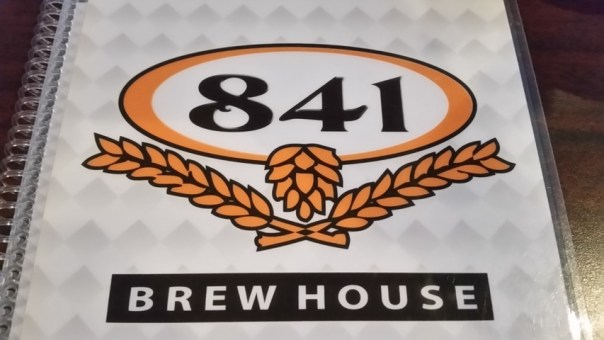 17 841 Brewhouse (7)