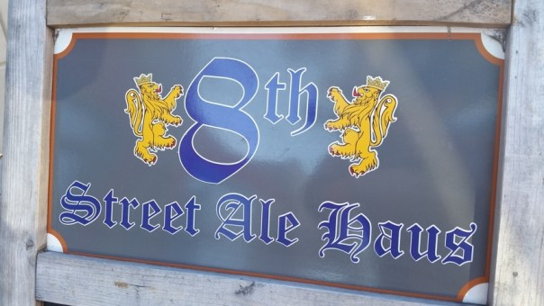31 8th Street Ale Haus (2)