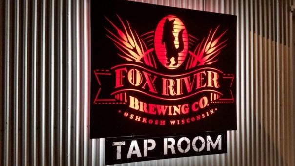 33 Fox River Brewing Company (2)