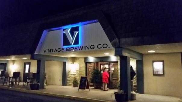 37 Vintage Brewing Company (2) sd