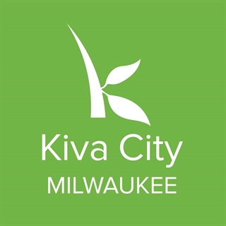 Kiva City Milwaukee. Image from the City of Milwaukee website.