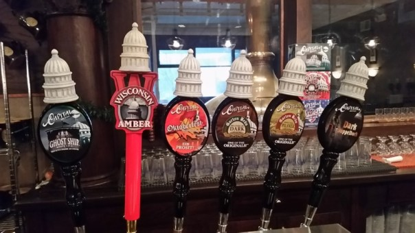 39 Capital Brewery (1) sd