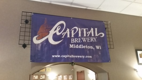 39 Capital Brewery (2) sd
