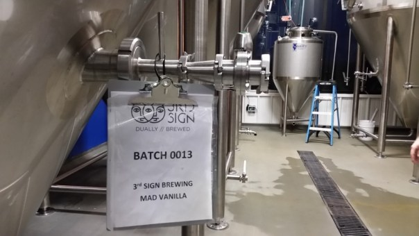 41 Octopic Brewing _ 3rd Sign (6) sd
