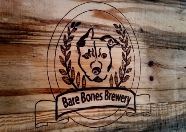 46 Bare Bones Brewery (6) sd