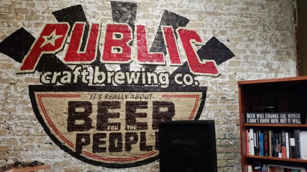 47 PUBLIC Craft Brewing Co. (4) sd