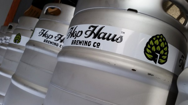 50 Hop Haus Brewing Company (7) sd