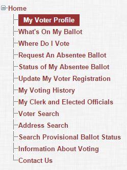 My Vote Wisconsin (3)