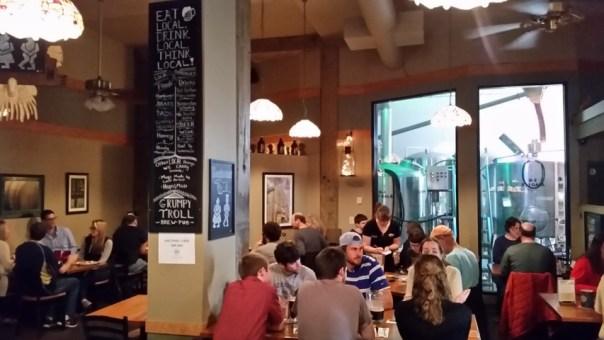 51 Grumpy Troll Brew Pub (3) sd