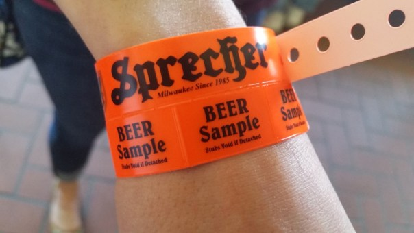 53 Sprecher Brewing Company (4) sd
