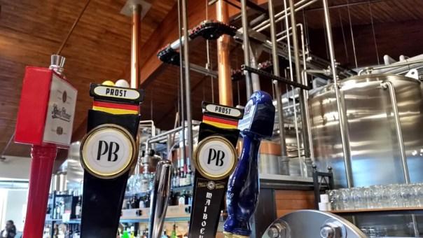 57 Bavarian Bierhaus (6) sd