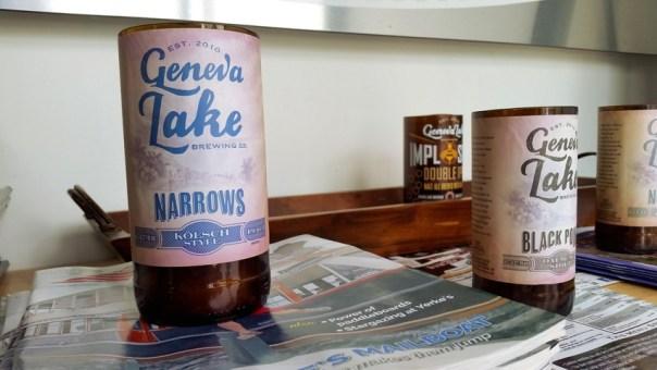 58 Geneva Lake Brewing Company (3) sd
