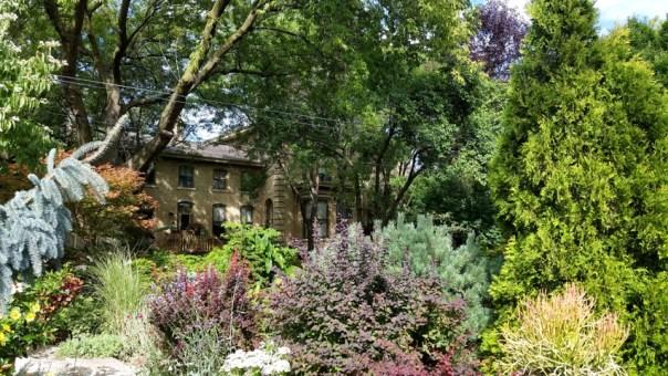 Sanger House Gardens (2) sd