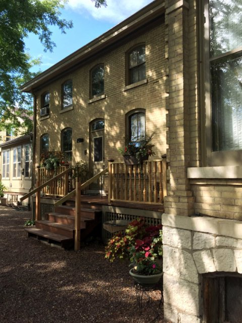 Sanger House Gardens (8) sd