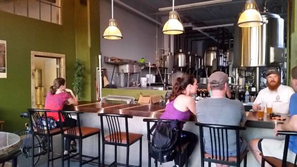 72-enlightened-brewing-company-4-sd
