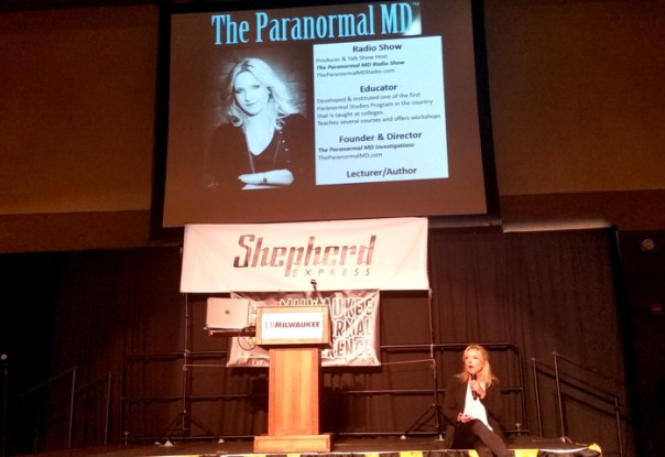 2016-milwaukee-paranormal-conference-15-sd