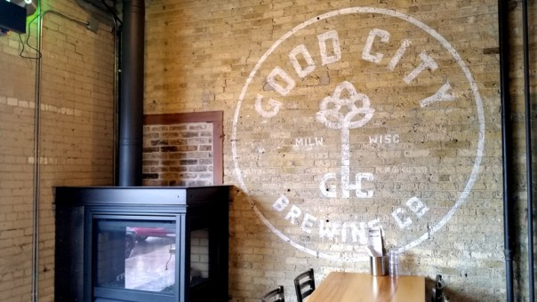 75-good-city-brewing-company-4-sd