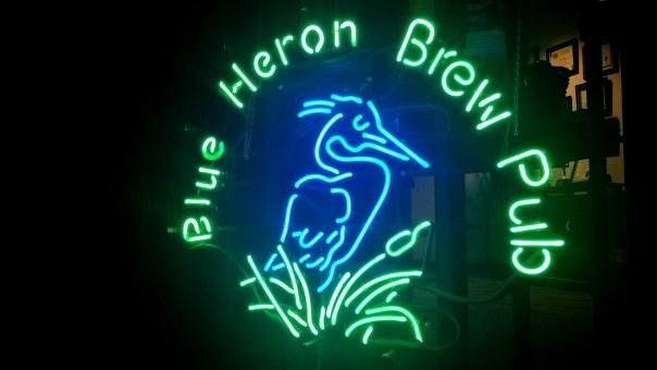 77-blue-heron-brewpub-9