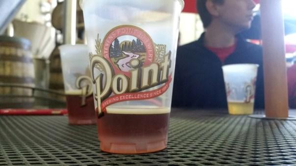 78-stevens-point-brewery-10-sd