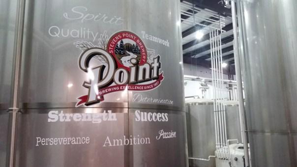 78-stevens-point-brewery-11-sd