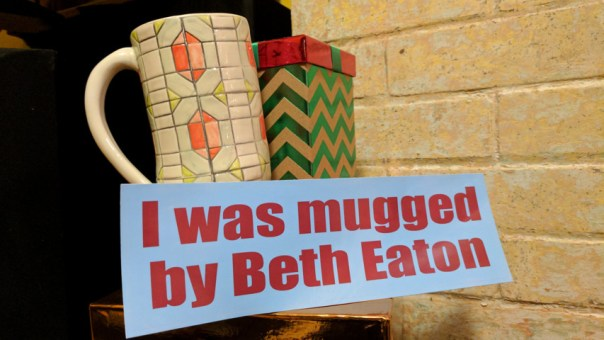 2016-milwaukee-holiday-gift-ideas-beth-eaton-mug-sd