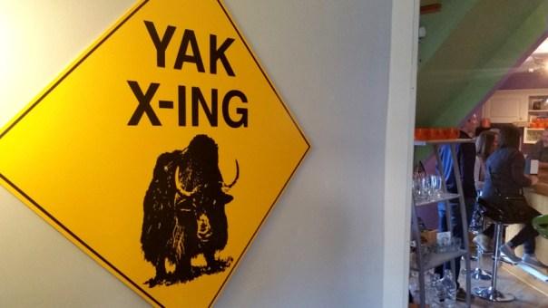 81-kozy-yak-brewery-8-sd