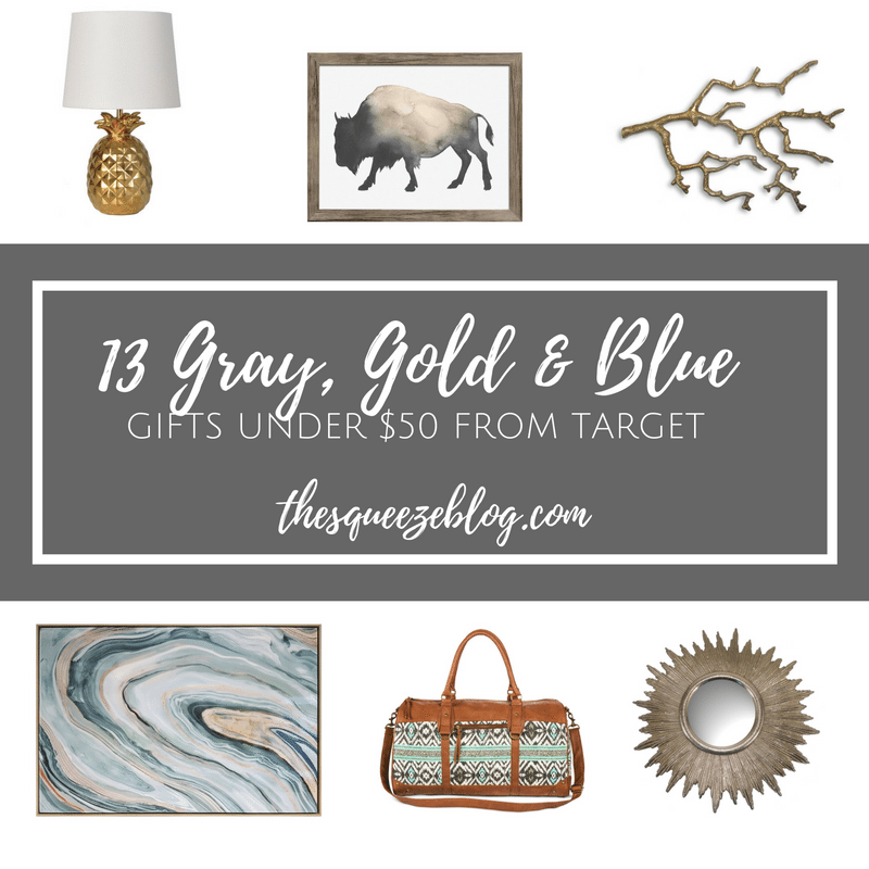 the-squeeze-gray-gold-blue-gifts