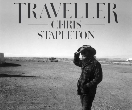 chris-stapleton-traveller