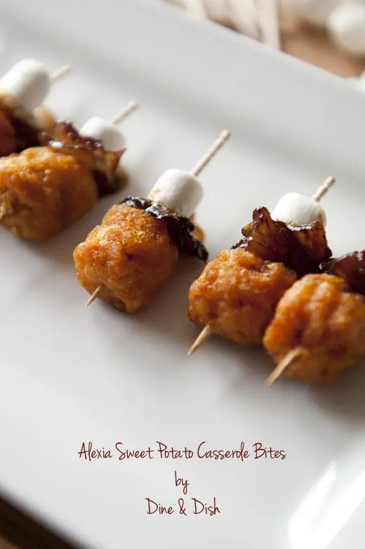 thanksgiving-recipes-sweet-potato-bites