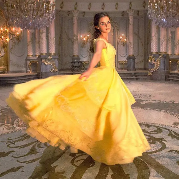 beauty-and-the-beast-emma-watson