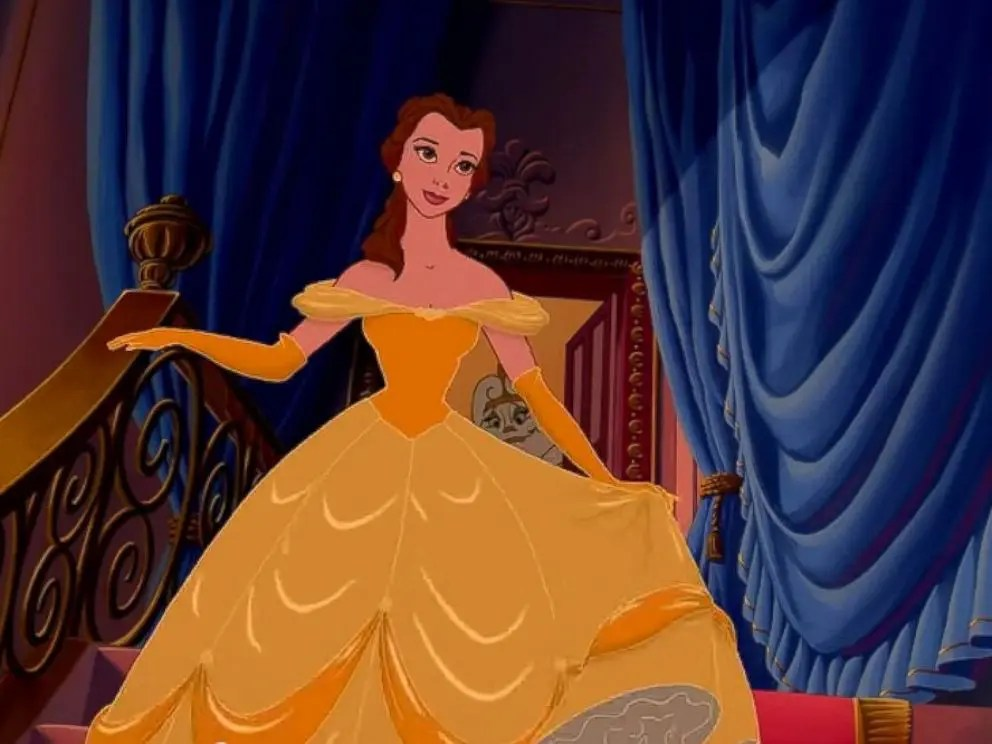 beauty-and-the-beast-belle