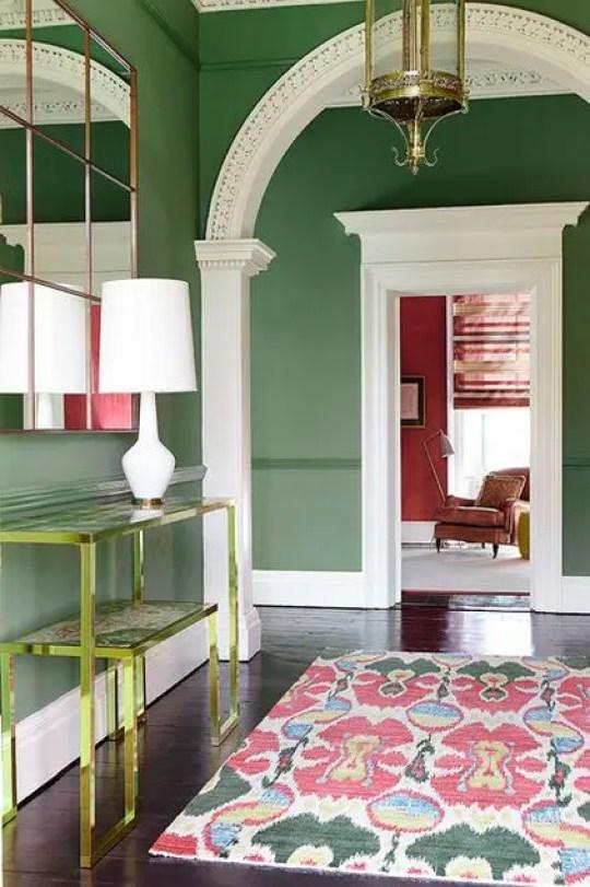 green-paint-calke-green