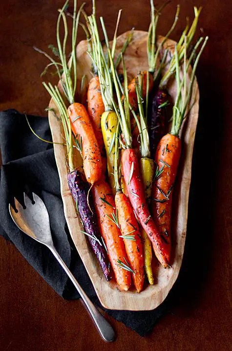 thanksgiving-recipes-carrots