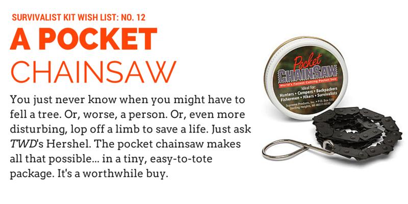 survivalist-pocket-chainsaw