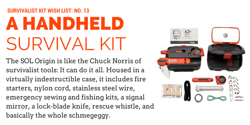 survivalist-handheld-kit