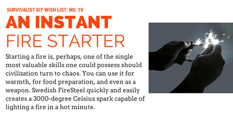 survivalist-fire-starter