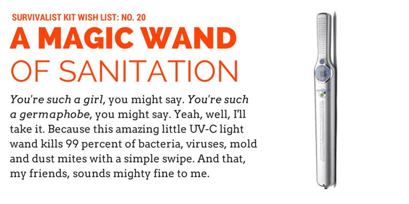 survivalist-sanitation-wand